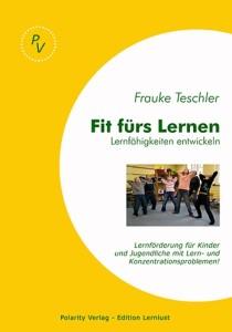 Cover-Fit-für-Shop